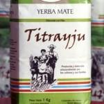 foto-yerba-titrayju