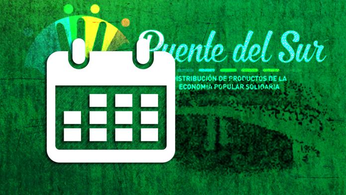 icon_calendario