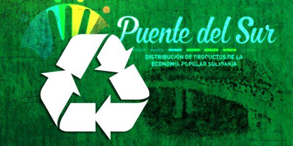 icon_reciclado
